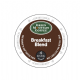 Green Mountain Breakfast Blend Coffee